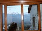 Vente Maison 5 pièces 90m² La Terrasse (38660) - Photo 12