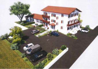 Vente Appartement 4 pièces 95m² Cambo-les-Bains (64250) - Photo 1