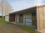 Sale House 6 rooms 190m² Chauvé (44320) - Photo 10