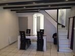 Vente Maison 4 pièces 80m² Virieu (38730) - Photo 1
