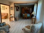 Vente Maison 4 pièces 105m² Hauterive (03270) - Photo 13