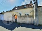 Vente Maison 4 pièces 50m² Billy-Berclau (62138) - Photo 1
