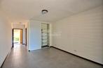 Vente Appartement 1 pièce 29m² Cayenne (97300) - Photo 4