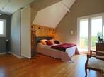 Vente Maison 10 pièces 370m² Crémieu (38460) - Photo 11