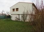 Location Maison 110m² Lempdes (63370) - Photo 58