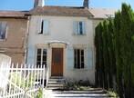 Location Maison 3 pièces 86m² Givry (71640) - Photo 1