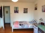 Sale House 6 rooms Maresquel-Ecquemicourt (62990) - Photo 11