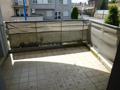 Location Appartement 4 pièces 88m² La Talaudière (42350) - Photo 16