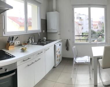 Location Appartement 4 pièces 90m² Valence (26000) - photo