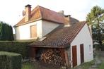 Sale House 17 rooms 400m² Hucqueliers (62650) - Photo 7