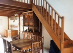 Vente Appartement 4 pièces 73m² Voiron (38500) - Photo 1