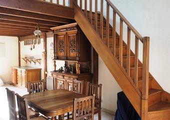 Vente Appartement 4 pièces 73m² Voiron (38500) - photo