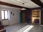 Location Maison 130m² Chauffailles (71170) - Photo 7