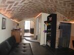 Vente Maison 3 pièces 90m² Saint-Hippolyte (66510) - Photo 15