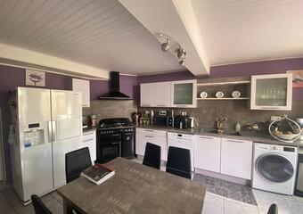 Vente Maison 6 pièces 132m² Boën (42130) - Photo 1