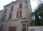 Vente Immeuble 18 pièces 329m² Voiron (38500) - Photo 2