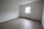 Renting Apartment Strasbourg (67100) - Photo 3