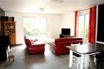 Sale House 8 rooms 156m² Saint-Égrève (38120) - Photo 20