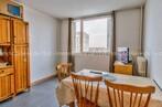Vente Appartement 2 pièces 37m² Lyon 08 (69008) - Photo 3