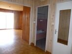 Vente Appartement 3 pièces 68m² Montélimar (26200) - Photo 2