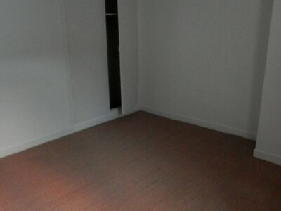 Location Appartement 2 pièces 52m² Dax (40100) - Photo 7
