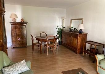 Vente Appartement 4 pièces 83m² Rambouillet (78120) - Photo 1