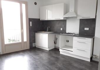 Location Appartement 3 pièces 75m² Brive-la-Gaillarde (19100) - Photo 1