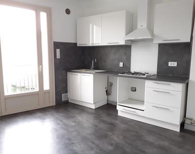 Location Appartement 3 pièces 75m² Brive-la-Gaillarde (19100) - photo