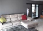 Vente Maison 8 pièces 184m² Izeaux (38140) - Photo 6