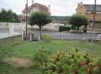 Location Maison 3 pièces 67m² Argenton-sur-Creuse (36200) - Photo 1