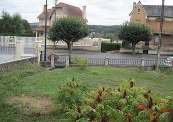 Location Maison 3 pièces 67m² Argenton-sur-Creuse (36200) - photo