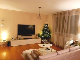 Vente Appartement 4 pièces 63m² Romans-sur-Isère (26100) - photo