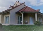 Vente Maison 7 pièces 206m² Bellerive-sur-Allier (03700) - Photo 1