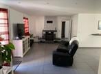Vente Maison 5 pièces 129m² Cusset (03300) - Photo 9