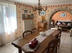 Vente Maison 7 pièces 175m² Sainte-Marie-en-Chaux (70300) - Photo 2