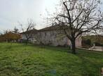 Vente Maison 5 pièces 136m² Saint-Genis-les-Ollières (69290) - Photo 4