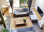 Sale House 8 rooms 121m² Fruges (62310) - Photo 2