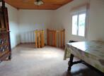 Vente Maison 2 pièces 50m² Langeais (37130) - Photo 5