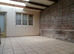 Vente Maison 8 pièces 130m² Méricourt (62680) - Photo 3