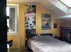 Vente Maison 6 pièces 124m² Cervens (74550) - Photo 10