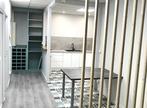 Location Appartement 4 pièces 70m² Briennon (42720) - Photo 8