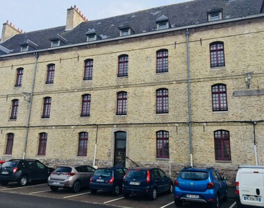 Vente Appartement 4 pièces 81m² Gravelines (59820) - photo