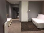 Vente Maison 5 pièces 122m² Poleymieux-au-Mont-d'Or (69250) - Photo 2
