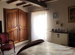 Vente Maison 9 pièces 250m² Agen (47000) - Photo 20