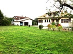 Sale House 5 rooms 160m² Mondonville (31700) - Photo 2