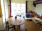 Location Appartement 3 pièces 90m² Grenoble (38100) - Photo 3