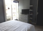 Sale Apartment 5 rooms 99m² Seyssinet-Pariset (38170) - Photo 7