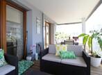 Vente Appartement 4 pièces 76m² Grenoble (38000) - Photo 10