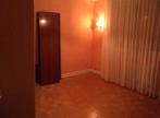 Vente Appartement 6 pièces 95m² Dunkerque (59240) - Photo 4