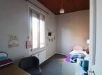 Vente Maison 5 pièces 110m² Villelongue-de-la-Salanque (66410) - Photo 9
